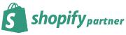 Shopify partner Ecommerce Prestations